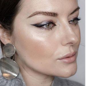 Bodyography Glitter Pigment - Soiree
